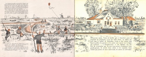 Ill. 2.6. Jan (1952), p. 9-10 et 19-20.