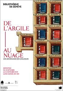 De_LArgile_Au_Nuage_Affiche-cadree