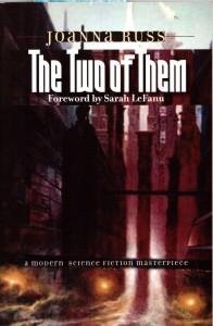 Couverture de Martina Pilcerova pour Wesleyan University Press en 2005