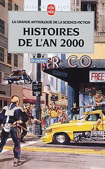 histoires an 2000