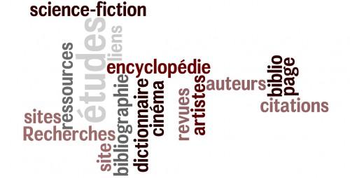 Wordle sito 4