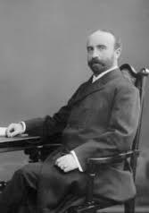 Carl Grunert (1865-1918)