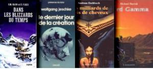 _2548_romans-de-science-fiction-allemands