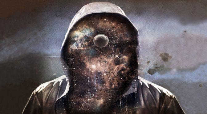 RESF 16 Cinéma de science-fiction