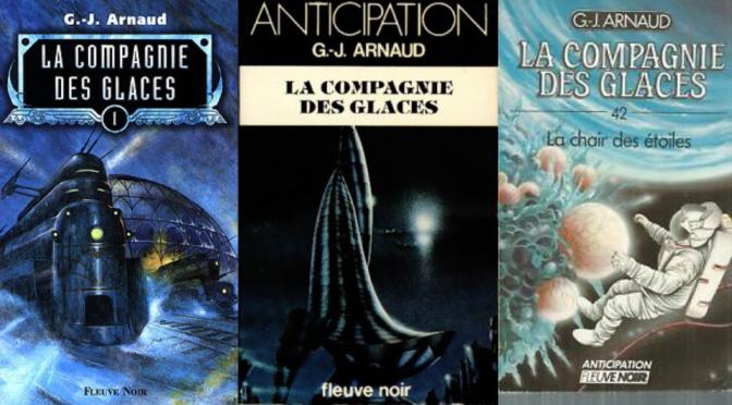 Au ras des planètes : quelle poétique des science-fictions populaires ?