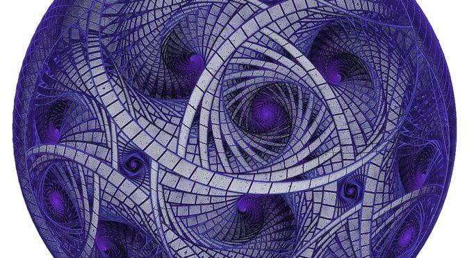 RESF 16 Fictions de mondes possibles : les formes brèves de la science-fic tion