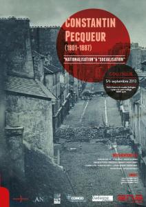 pecqueur