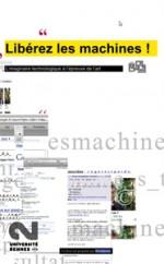 liberez-les-machines_F