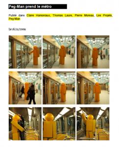 «Libérez les machines. l'imaginaire technologique à l'épreuve de l'art», sous la direction de Pierre Braun. Présent composé, Rennes, diffusion Presses du Réel, 2013.