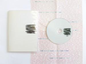 «Vidéoportraits», dvd vidéo, Sous la direction de Yves Trémorin et Frank Delaunay, Présent composé, 2007