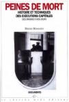 peines-de-mort---histoire-et-techniques-des-executions-capitales-des-origines-a-nos-jours-3964-250-400