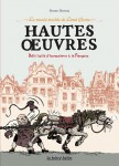 couv-Hautes oeuvres bis.indd