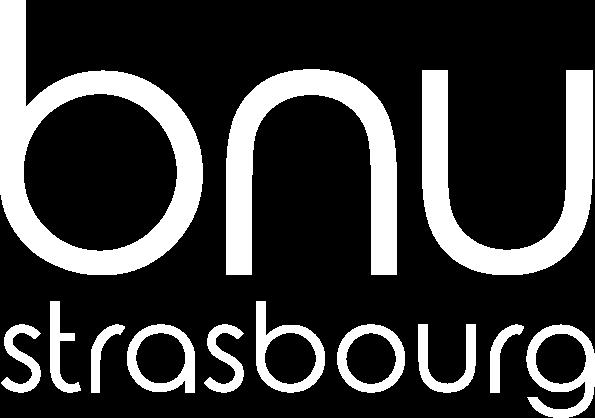 Carnet de recherche de la Bnu