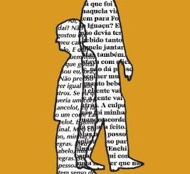 Couverture revue Brésilienne