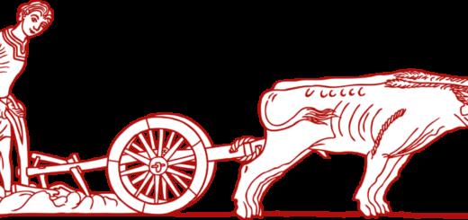 Logo Laboureur
