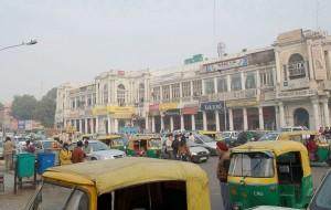 Delhi Dasgupta par ampersandyslexia