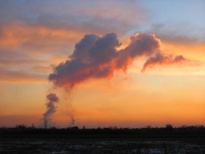 climateframing