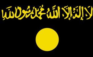 drapeau_Al-Qaida