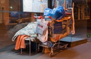 Comment expliquer la perception des inégalités en France ?