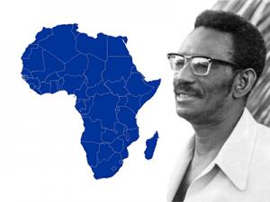 Afrique-Diop