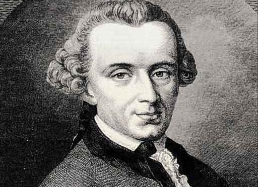 L'historicisation de la philosophie après Kant en Allemagne et en France