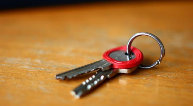 HTTPS: Verschlüsselung bei Hypotheses – Sicherheit mit kleinen Nebenwirkungen