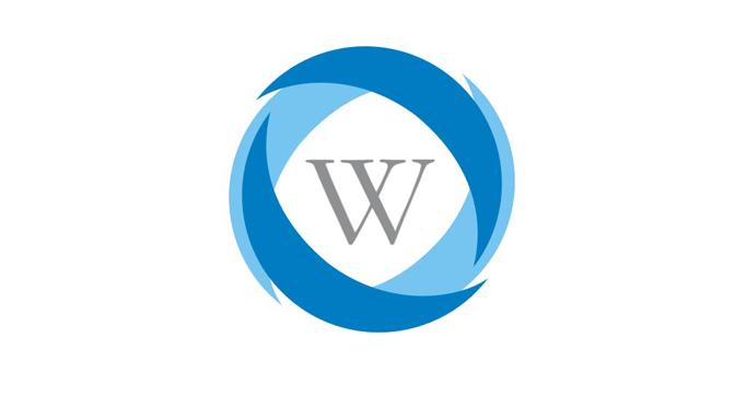Participer à Wikipédia en tant que chercheur : enjeux et mode d'emploi