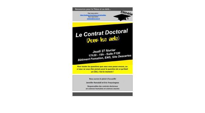 Affiche_contrat_doctoral_672_372