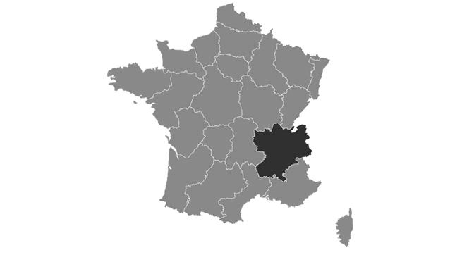 Rhône-Alpes2