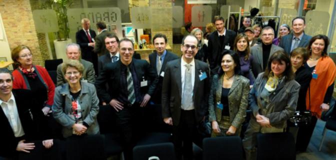 Le dispositif CIFRE, de plus en plus mobilisé en sciences humaines et sociales