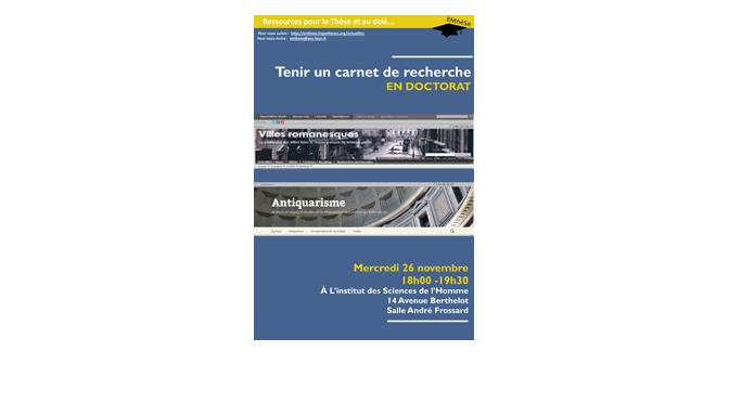 enthese-carnet-recherche-doctorat