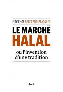 couv-marche-halal