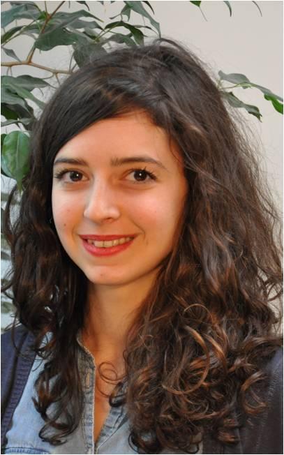 Marie Piganiol