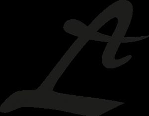 logo_langarts_compact_noir