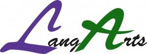 logo_langarts_developpe_couleur