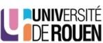 Univrouenlogo