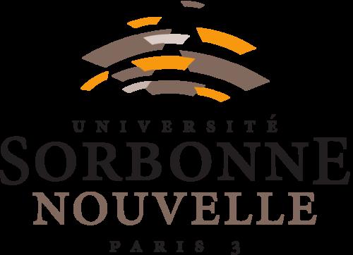 Univ Paris 3