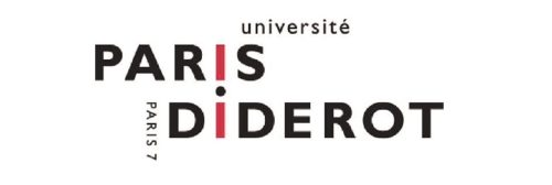 Univ. Paris 7 Diderot