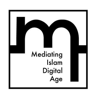 MIDA_logo 1
