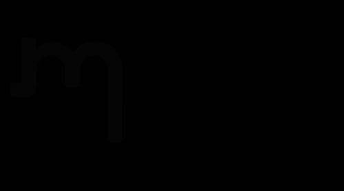 MIDA_logo 2