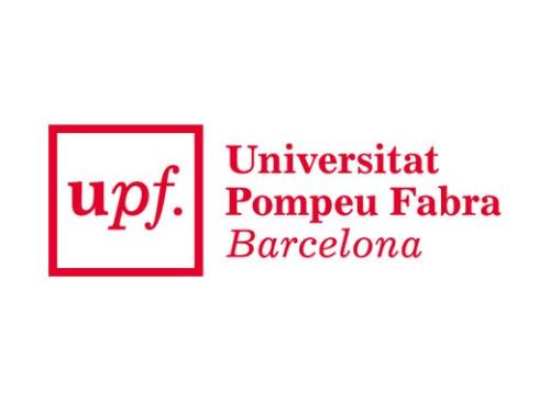 Pompeu Fabra