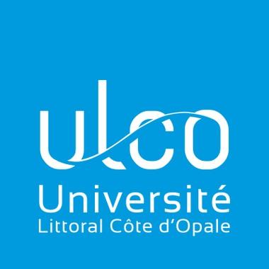Univ Cote Opale