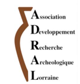 Logo ADRAL