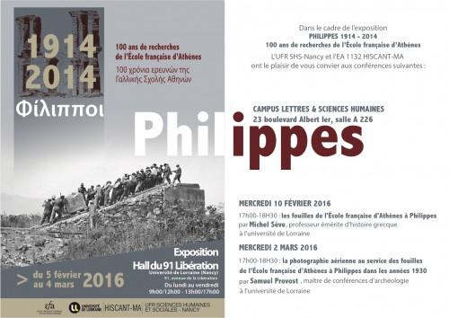 Philippes_Nancy_conférences