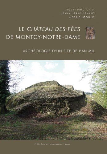 Livre broché 224 p. ISBN-10 2814302841 ISBN-13 9782814302846 15€