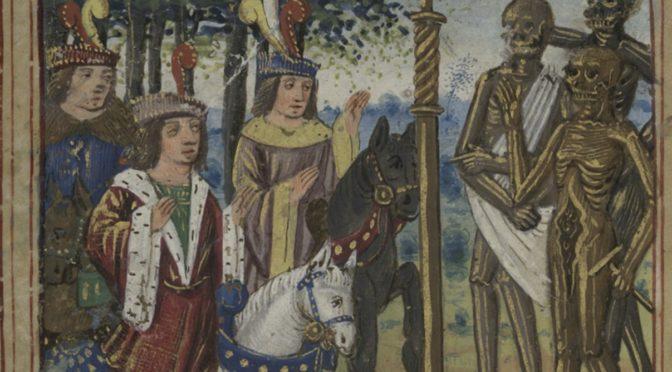 Exposition : D'Attel de Luttange, ce célèbre inconnu (Verdun, 8 septembre)