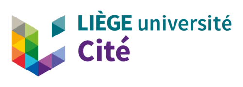 cite.uliege.be