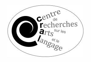 CRAL-UMR 8566-CNRS/EHESS