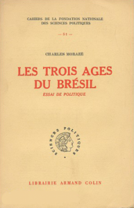 moraze-3ages-bresil
