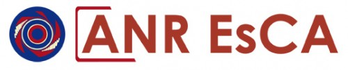 logo-ok_petit
